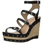 Charles by Charles David Women's Larissa Wedge San