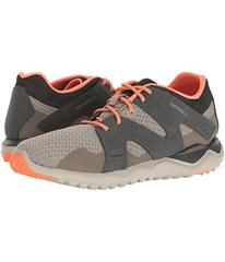 Merrell ISix8 Mesh Lace