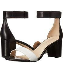 Nine West Tala