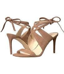 Nine West Ronnie