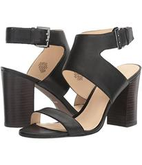 Nine West Brynlee
