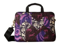 "Marc Jacobs Byot Tapestry 13"" Commuter Case"