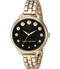 Marc Jacobs Betty - MJ3494