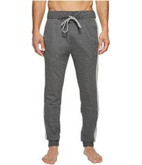 Kenneth Cole Reaction French Terry Pants