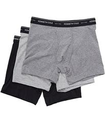 Kenneth Cole Reaction Boxer Brief