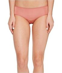 DKNY Intimates Litewear Low Rise Hipster