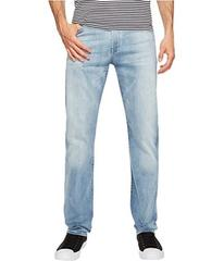 7 For All Mankind Slimmy w/ Clean Pocket in Sundre