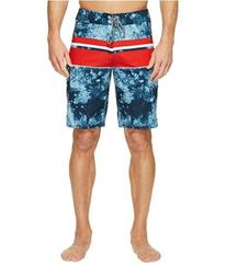 Reef Southern Boardshorts