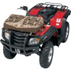 Cabela's ATV TAC Gear Front Bag