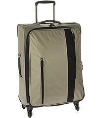 """Calvin Klein Northport 2.0 24"""" Spinner Upright Sui"""