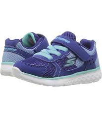 SKECHERS Go Run 400 (Toddler)