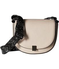 French Connection Mia Shoulder Bag