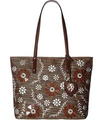 Tommy Bahama Naples Tote