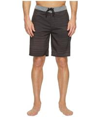 "Hurley Phantom Beachside Slider 20"" Boardshorts"