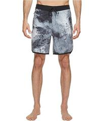 "Hurley Phantom Burst 18"" Boardshorts"