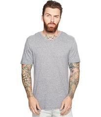 Hurley Staple Tri-Blend V-Neck Tee