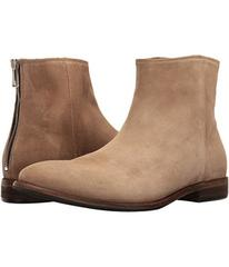 Paul Smith PS Jean Boot