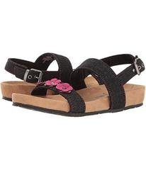 Minnetonka Kids Harmony Sandal (Toddler/Little Kid