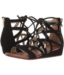 Sam Edelman Danica Lace-Up (Little Kid/Big Kid)