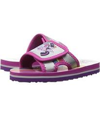 Stride Rite My Little Pony Friendship Magic Slide