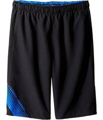 Under Armour UA Mania Volley Shorts (Big Kids)