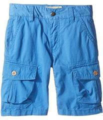 Lucky Brand Heritage Cargo Shorts in Twill (Toddle