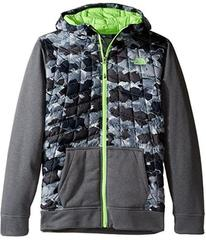 The North Face Thermoball Canyonlands Hoodie (Litt