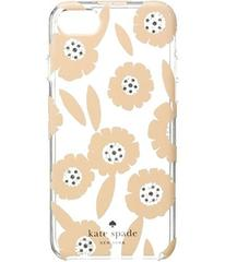 Kate Spade New York Jeweled Majorelle Phone Case f
