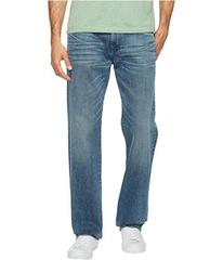 7 For All Mankind Austyn Relaxed Straight in Basti