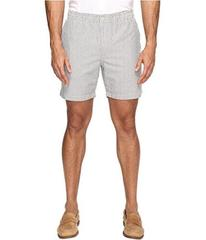 Dockers Standard Pull-On Shorts