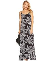 Hurley Rio Maxi Dress