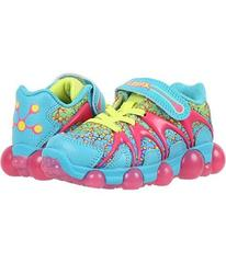 Stride Rite Leepz (Toddler/Little Kid)