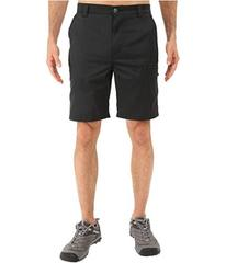 Smartwool Zapata Ranch Shorts