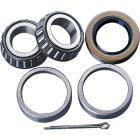 C.E. Smith Replacement Bearing Kits