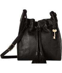 Fossil Claire Small Drawstring