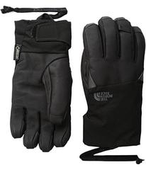 The North Face Patrol Gloves