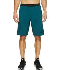 adidas Designed-2-Move Woven Shorts