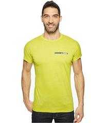 adidas Outdoor Agravic Tee