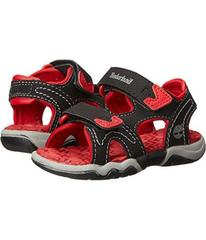 Timberland Adventure Seeker 2-Strap Sandal (Toddle