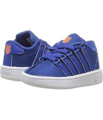 K-Swiss Classic VN Textile (Infant/Toddler)