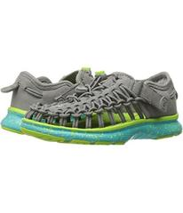 Keen Kids Uneek O2 (Toddler/Little Kid)