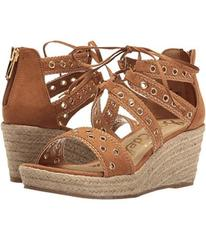 Sam Edelman Elsie Danielle (Little Kid/Big Kid)