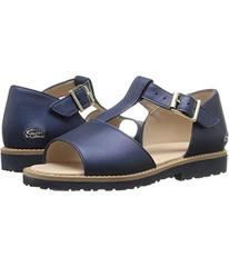 Lacoste Jardena Sandal 117 1 SP17 (Toddler)