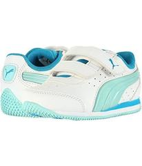Puma Speed Light Up Power V INF (Toddler)