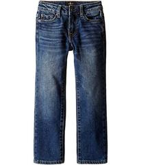 "7 For All Mankind Standard ""Foolproof"" Jeans in Vi"