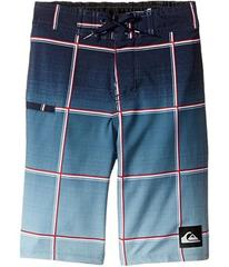 Quiksilver Everyday Electric Boardshorts (Toddler/