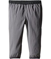 The North Face Hike Pants (Infant)