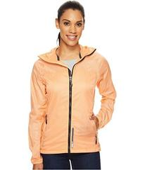 adidas Outdoor All Outdoor Mistral Wind Jacket