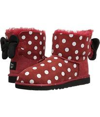 UGG Sweetie Bow (Big Kid)