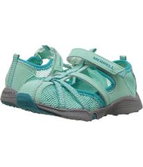 Merrell Hydro Monarch Junior (Toddler)